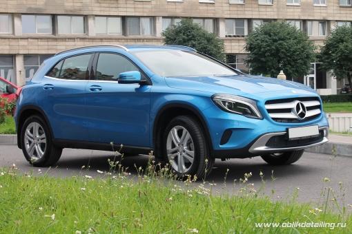 Mercedes_GLA_003