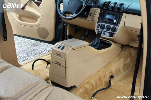 mercedes_ml_himchistka_019