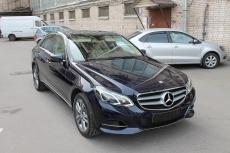 mercedes-zaschita-novogo-avtomobilya