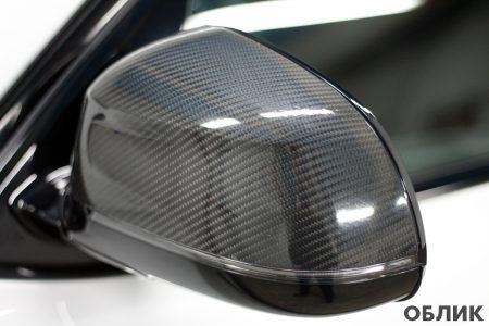 Детейлинг BMW Х5