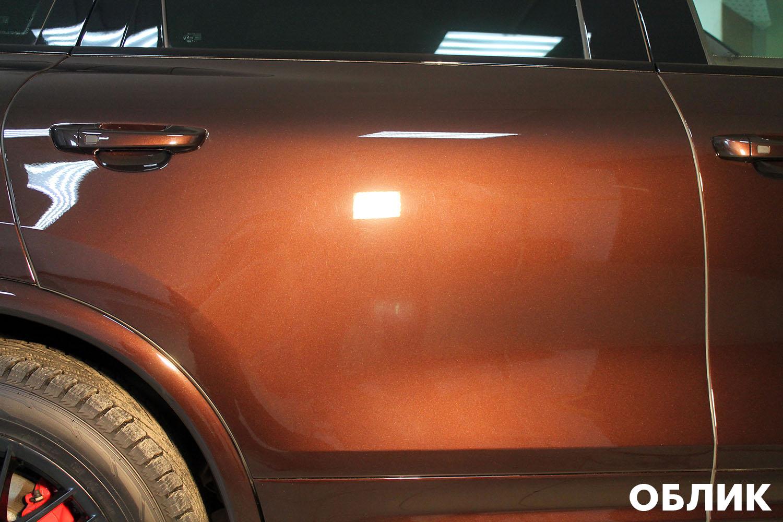 Porsche-Cayenne-Polirovka-i-keramica