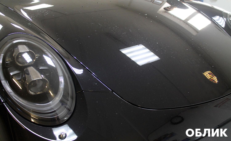 Porsche-polirovka-i-ceramica