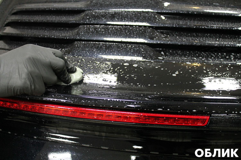 Porsche-polirovka-i-ceramica11