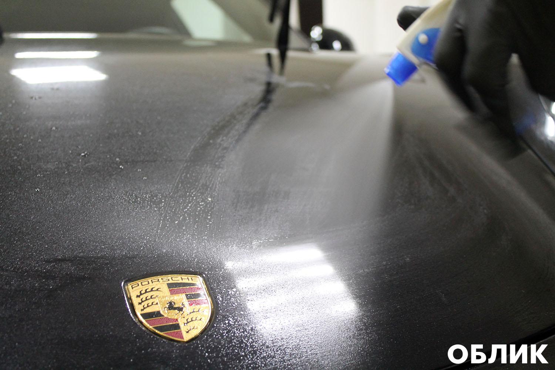 Porsche-polirovka-i-ceramica12