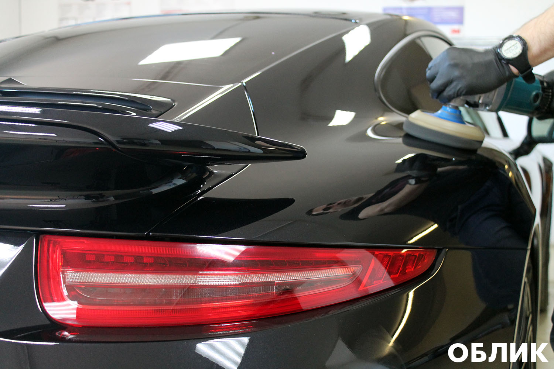 Porsche-polirovka-i-ceramica20