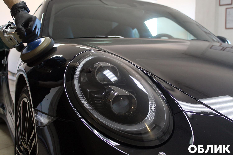 Porsche-polirovka-i-ceramica21