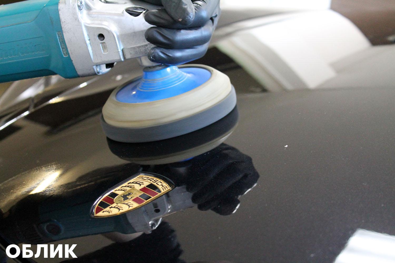 Porsche-polirovka-i-ceramica22