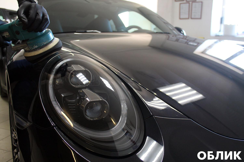 Porsche-polirovka-i-ceramica27
