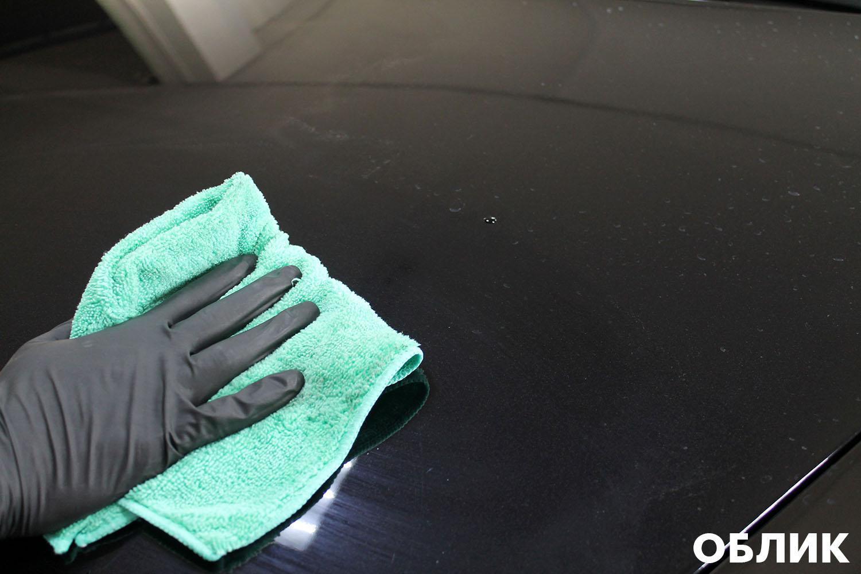 Porsche-polirovka-i-ceramica3