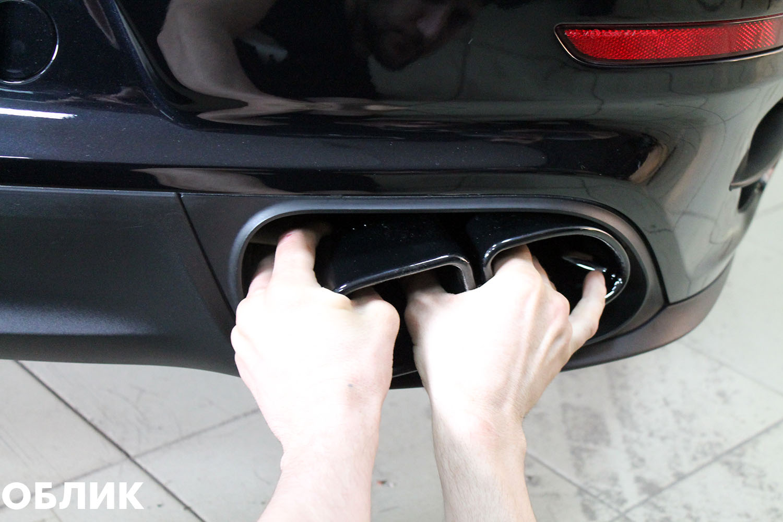 Porsche-polirovka-i-ceramica36