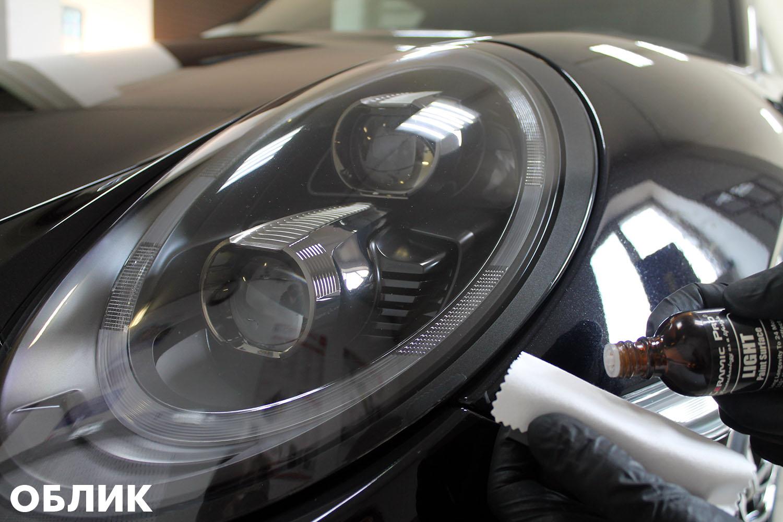 Porsche-polirovka-i-ceramica42