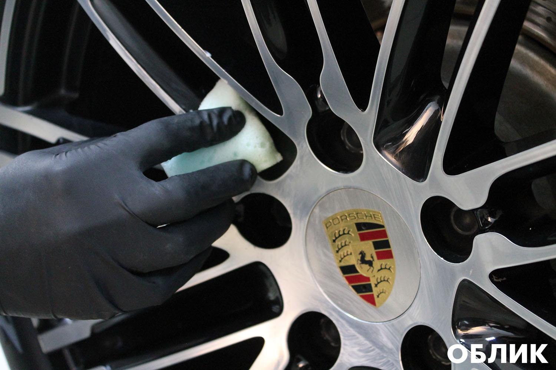 Porsche-polirovka-i-ceramica44