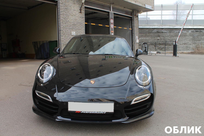 Porsche-polirovka-i-ceramica47