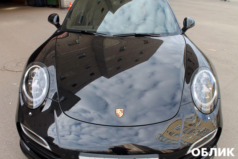 Porsche-polirovka-i-ceramica48