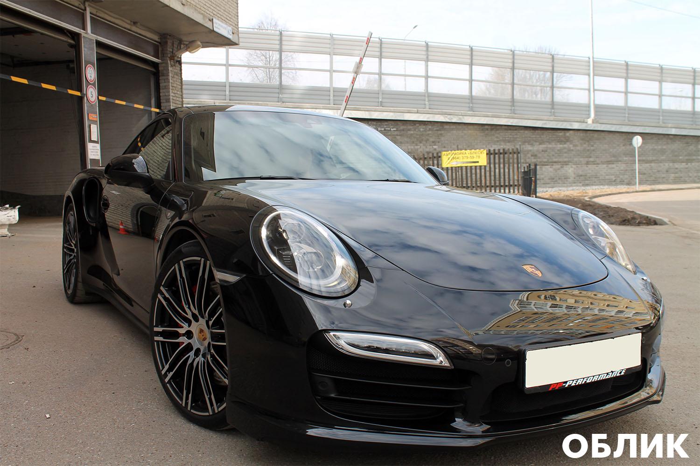 Porsche-polirovka-i-ceramica49
