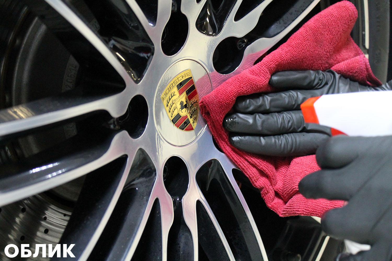 Porsche-polirovka-i-ceramica7
