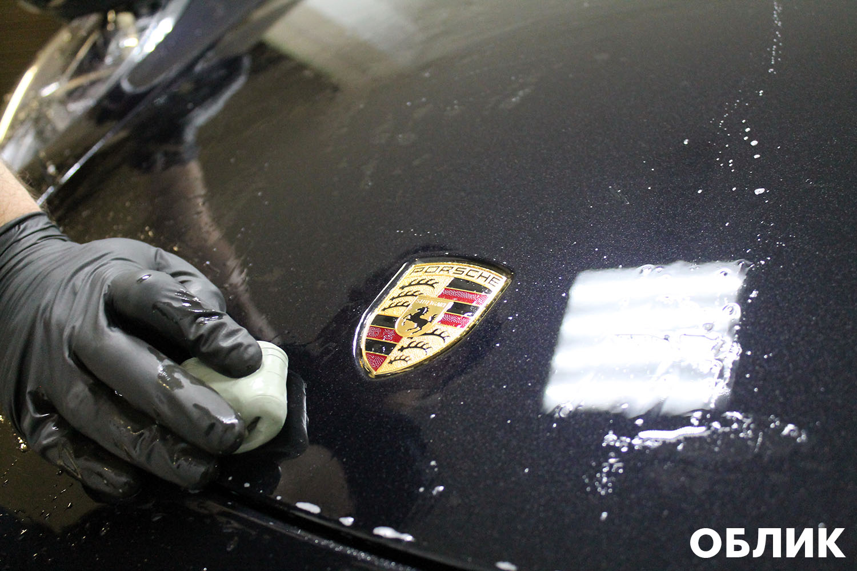 Porsche-polirovka-i-ceramica9