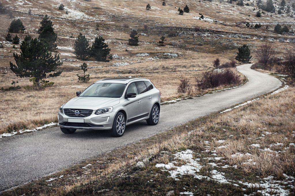 Подготовьте свой автомобиль к зиме со скидкой 15%!